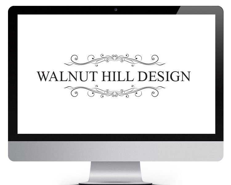 Walnut Hill Website & Graphic Design Agency, Amherst, NH